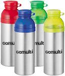 25oz Tahiti Sports Bottles